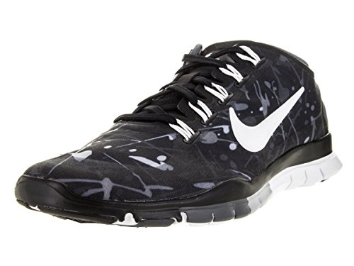 Zapatos de entrenamiento Nike Free Tr Connectwomens Cruz