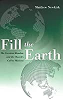 Fill the Earth