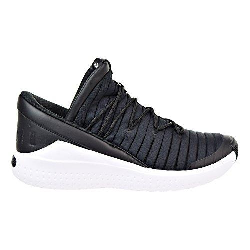 Nike 919715 010 Jordan Flight Luxe Sneaker Schwarz 45.5