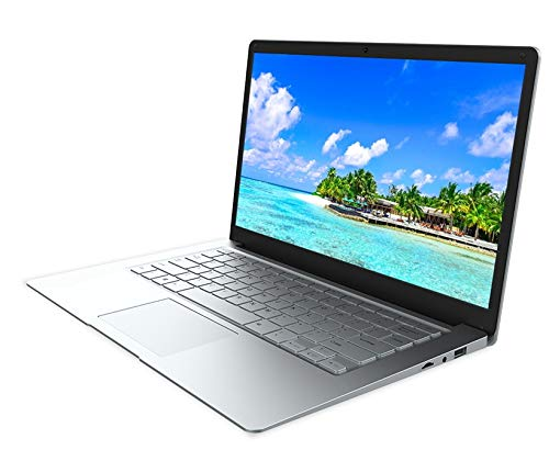 2020 Nuevo Puente EZbook S5 14,0 pulgadas 6 GB RAM 128 GB SSD CPU N3350 1920 x 1080 FHD IPS 1,25 kg Light 4600 mAh Notebook Windows 10 Laptop Windows