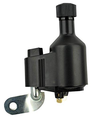 FISCHER ߜberspannungsschutz Dynamo Links 6 Volt 3 Watt, 85414