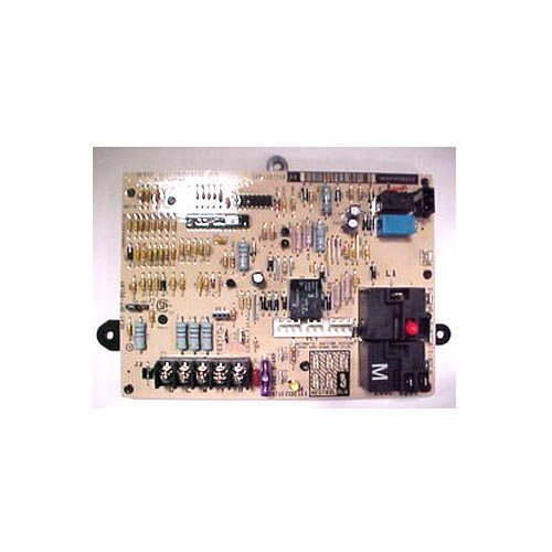 HK42FZ036 - Carrier OEM Replacement Furnace Control Board