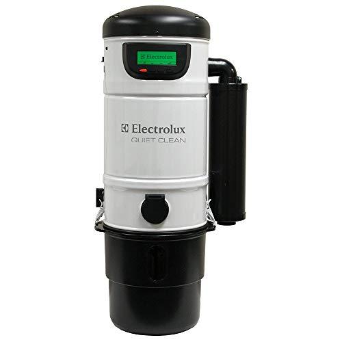 Electrolux QuietClean Central Vac Power Unit