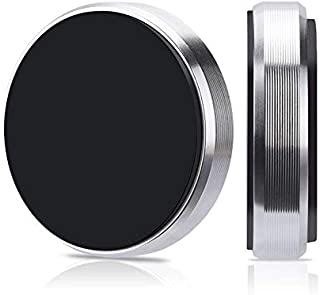 Universal Magnetic Mobile Phone Holder for car and others