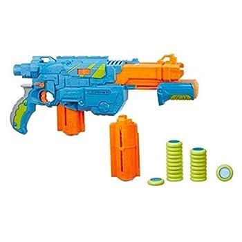 Best vortex nerf guns Reviews