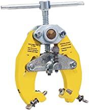 Sumner Manufacturing 781540 Ultra Clamp