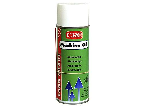 Crc–Lubricante para máquinas Industria Alimentaria Geruchlos transparente y insípido–Alto Hace penet rating para óxido y partes ossidate, yesca y klumpen