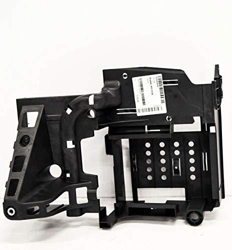 MB C-Klasse C205 ECU Halter CD-Wechsler Bracket A2055458900 gebraucht kaufen  Wird an jeden Ort in Deutschland