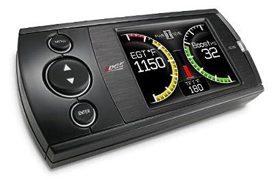 83730 Edge CS Insight Monitor