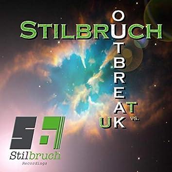 Stilbruch Outbreak