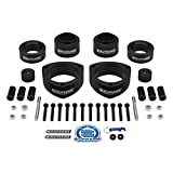Supreme Suspensions - Aftermarket Lift Kit for Geo Chevy Tracker 2' Front + 2' Rear Spacers Full Suspension Leveling Lift Kit 4x2 4x4 PRO