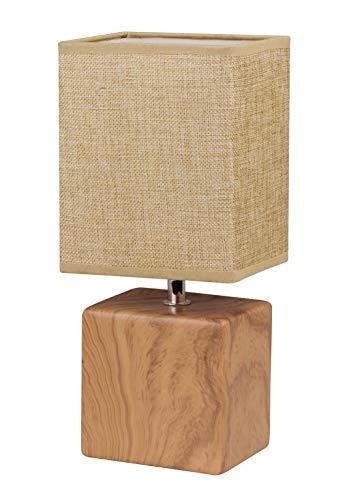 Honsel Lámpara de mesa E14