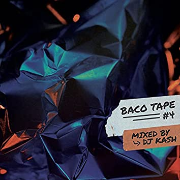 Baco Tape, Vol. 4