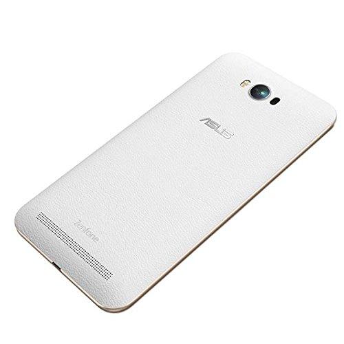 Asus Zenfone Max smartphone sbloccato 4 G