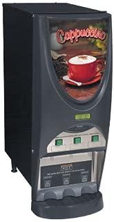 Best bunn cappuccino dispenser Reviews