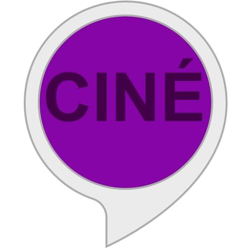 ciné actu