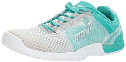 Inov8 F-Lite 235 V2 Chill Women's Zapatillas para Correr