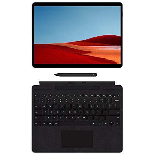 Micro   soft Surface Pro X 13