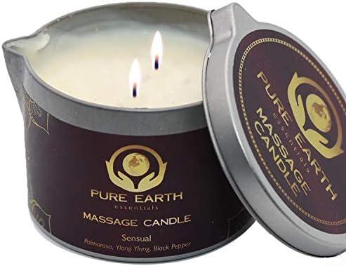 Top 10 Best massage candles sex Reviews
