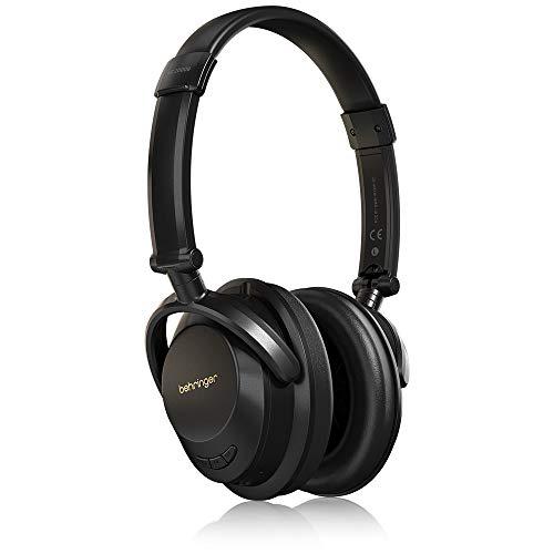 Price comparison product image Behringer HC 2000B Wireless Bluetooth Headphones