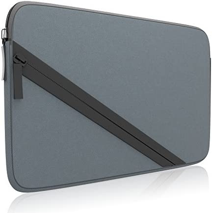 amCase Soft Sleeve Carrying Case Compatible with Nintendo 2DS XL and 3DS XL Complete with Accessory product image