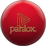 Track Paradox Red 15lb