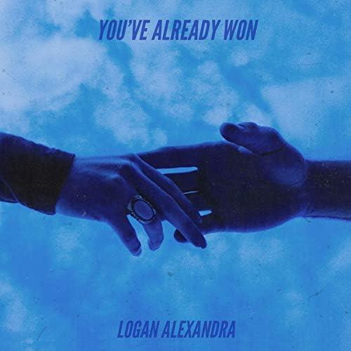 Logan Alexandra