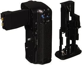 Vivitar BG-E8 Multi-Power Battery Grip for Canon EOS Rebel T2i, T3i, T4i, T5i DSLR Camera