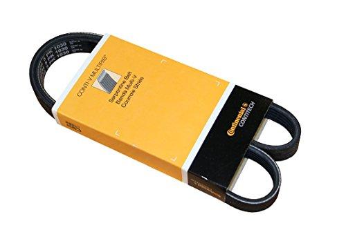ContiTech PK050405 Serpentine Belt