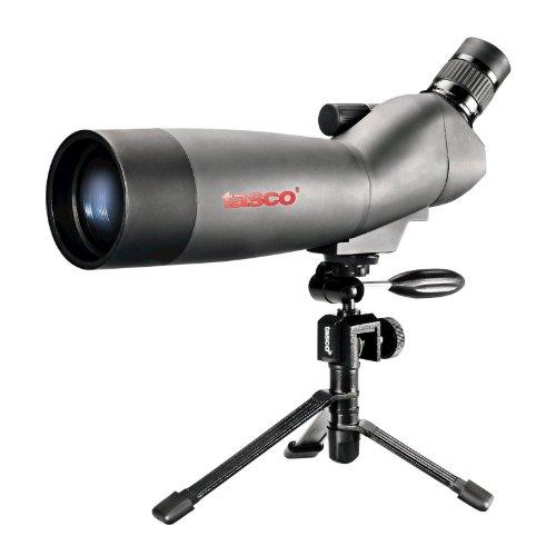SPOTTING SCOPE TASCO 20X-60X60
