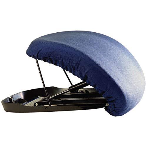 UPEASY Lifting Cushion 200-340 lb - UPE3