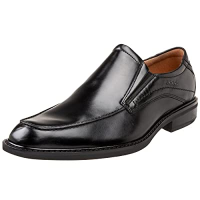 1e4420a45c3 Top 20 Comfortable Men s Dress Shoes 2019