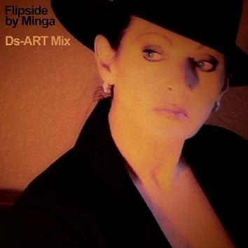 Flipside (Ds-Art Mix)