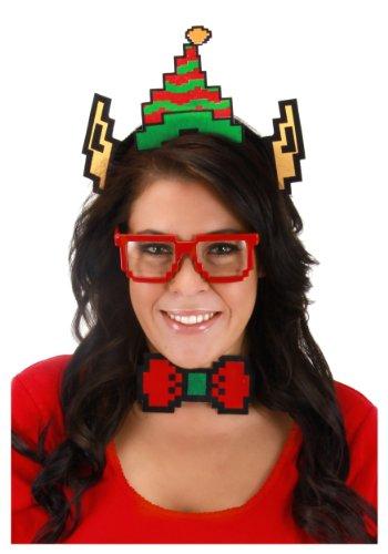 Elope Pixel Elf Kit