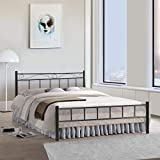 Beds - Best Reviews Guide