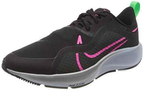 Nike Air Zm Pegasus 37 Shield