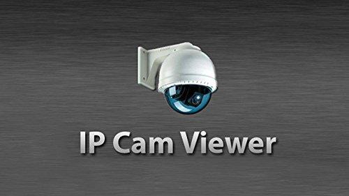『IP Cam Viewer Full』の8枚目の画像