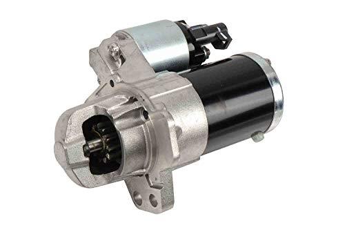 GM Genuine Parts 12645298 Starter