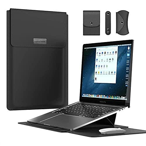 computadoras de escritorio dell;computadoras-de-escritorio-dell;Computadoras;computadoras;; de la marca JERX