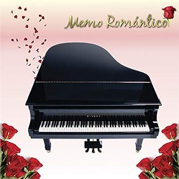 Memo Romántico