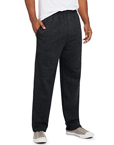 Los 5 Mejores Modelos De Pantalones Economicos Para Caballero