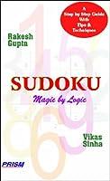 Sudoku Magic by Logic
