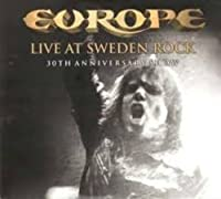 Live at Sweden Rock 30th Anniversary Sho