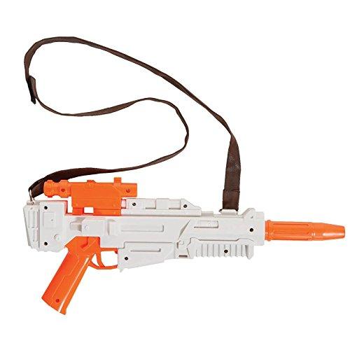Développe la Force accessoire Star Wars Blaster Finn avec sangle