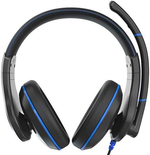 Top 10 Best headset for macbook pro