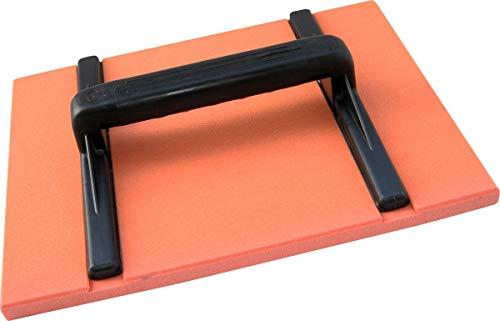 SudoreWell Sauna Brique de sel pour sauna 10x 20 x 10 x 2,5 cm