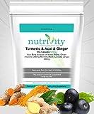 Nutrivity (60)