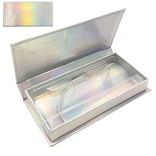 10 pieces 25mm Popular shop is the lowest Sales of SALE items from new works price challenge false eyelashes packaging box eyelash custom case