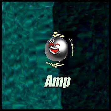 'Amp'