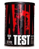 Animal Test – Testosterone Booster For Men...